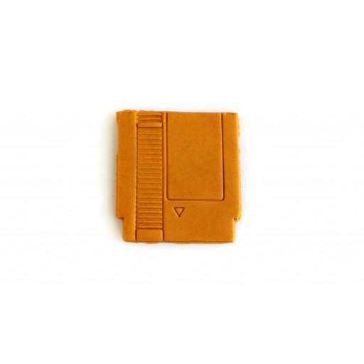 Nintendo NES Cartridge Cookie Cutter