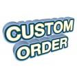 Custom order for Sweetiepie